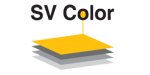 SV Color